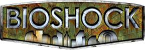 bioshock_logo2.jpg