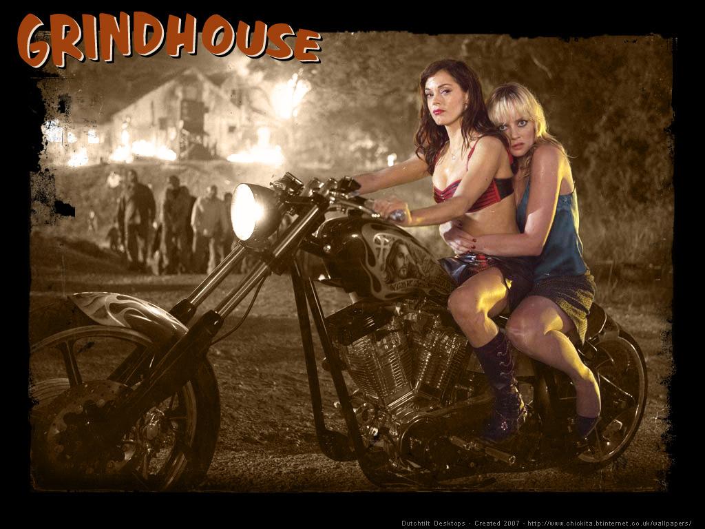 grindhouse-planet-terror-wallpaper-4-1024.jpg