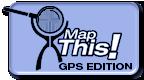 mapthismini2.PNG