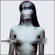 placebo_meds_180.jpg