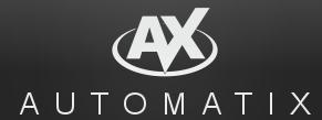automatix.PNG