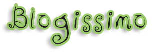 blogissimo_logo.PNG