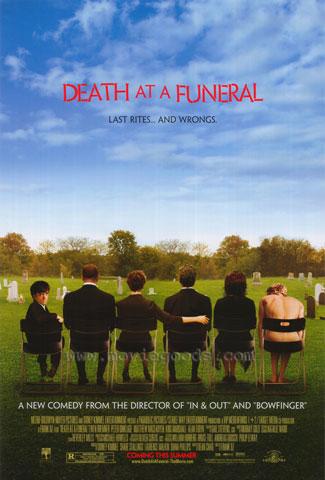 death-funeral.jpg