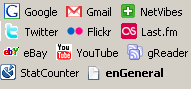 favicons.PNG
