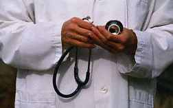 medico1.jpg