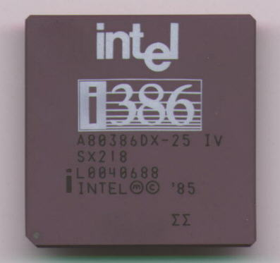 intel386dx.jpg