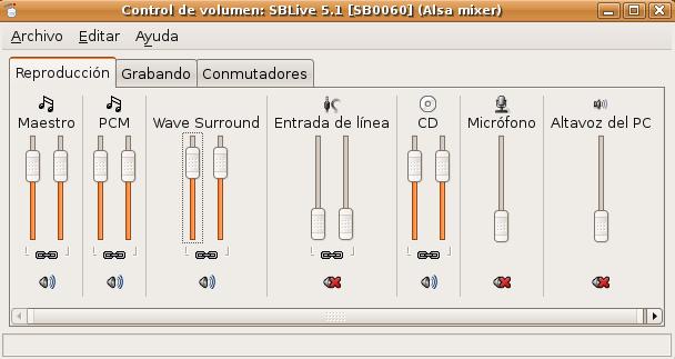 sonido1.PNG