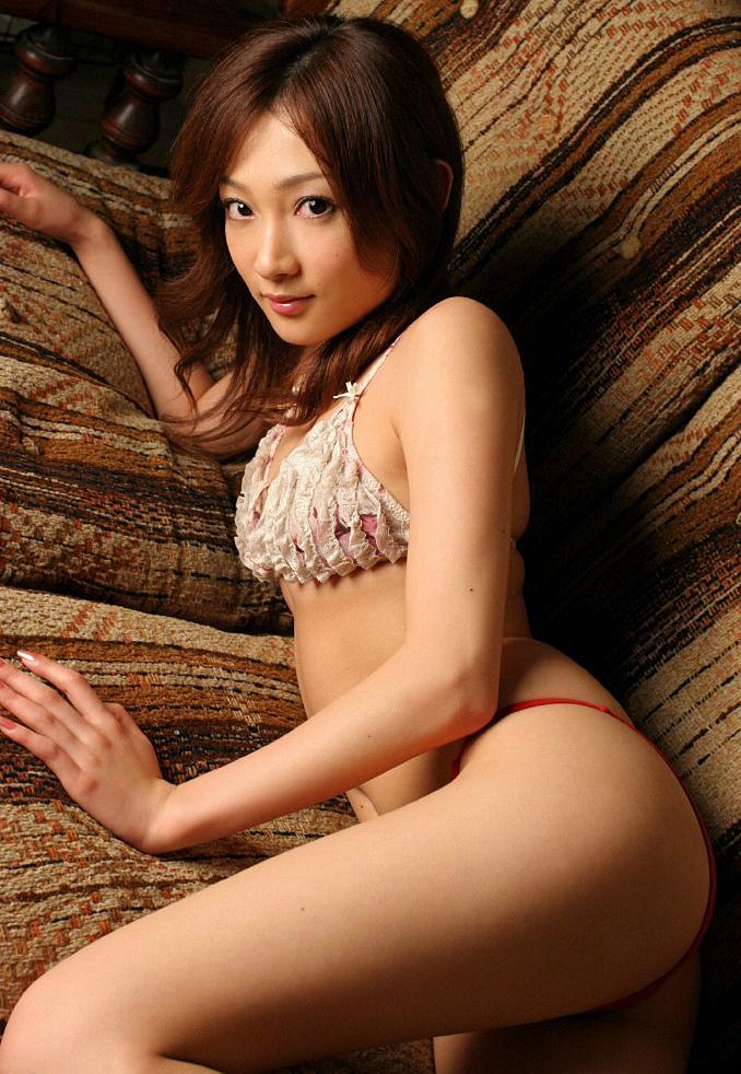 sayoko1.JPG