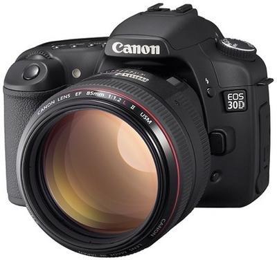 1-canon-30d-thumb.jpg