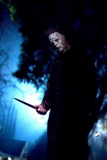 hallowen1.jpg