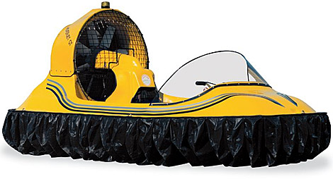 hovercraft2.jpg