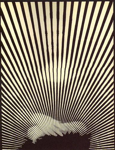 ilusion2.jpg