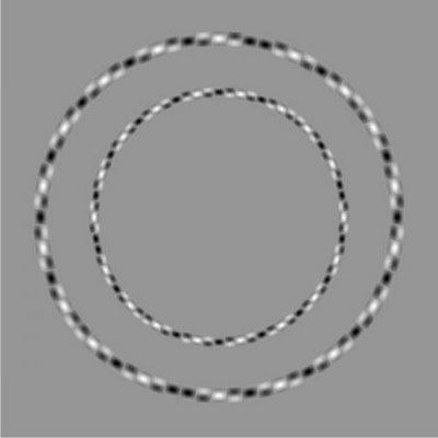 ilusion3.jpg