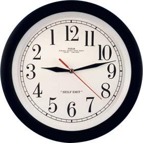 relojatras.jpg
