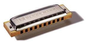 armonica2.JPG