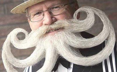 bigote.jpg