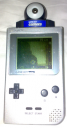 gameboy1.png
