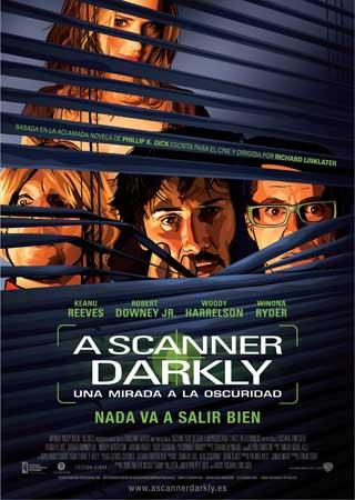 scannerdarklyposter.jpg