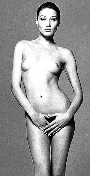 carla-bruni-desnuda.jpg