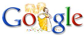 google-fallas.PNG