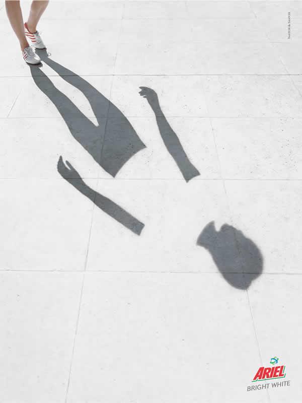 ariel-brillante-sin-sombra