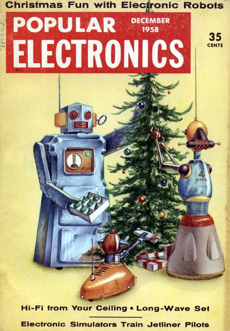 maquinas-futuro-30