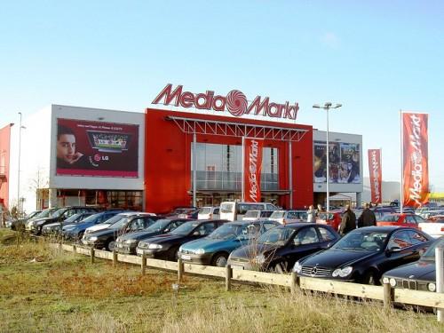 800px-media_markt