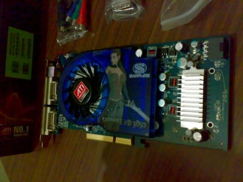grafica-hd3850-2