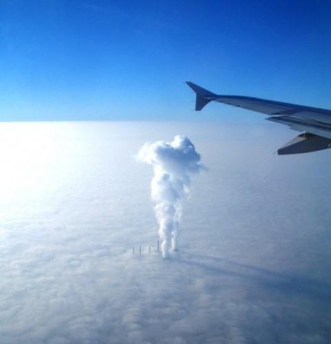 nubes-humo