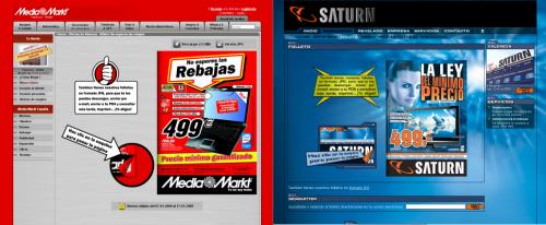 saturn-mediamarkt