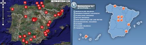 saturn-mediamarkt-mapa