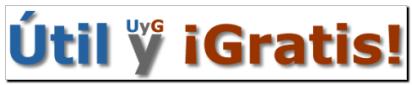 uyg-logo-ff