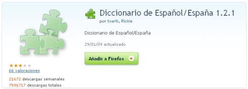 diccionario-espanol
