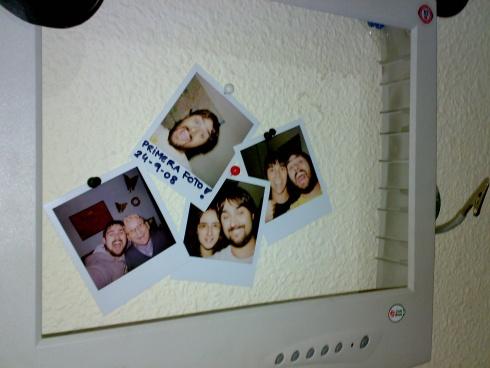 fotos-polaroid