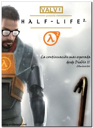 libro-half-life-2