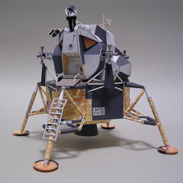 modulo-lunar-del-apollo-11