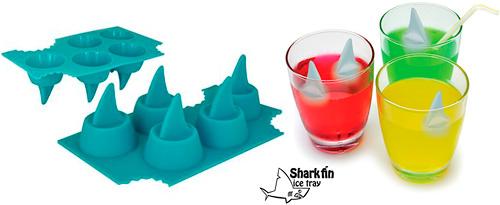 cubitos-tiburon