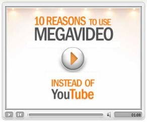 videos-megavideo