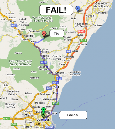 mapa-fail