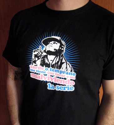 negro-camiseta