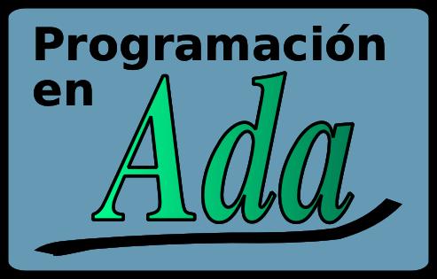programacion_en_ada