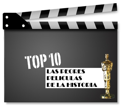 cine-top10