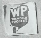 theworldproject