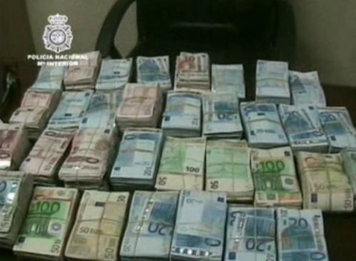 1millon de euros