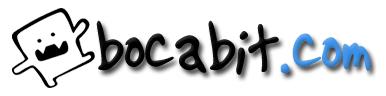 Bocabit