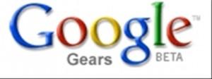 googlegears