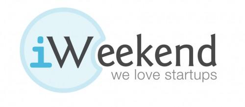 iweekend-logo