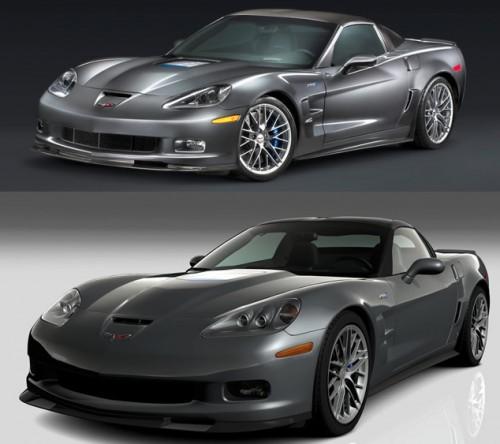 corvette-zr1-granturismo-vs-reallife-5