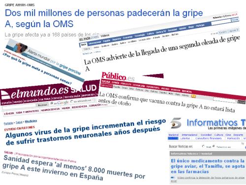 gripea-titulares