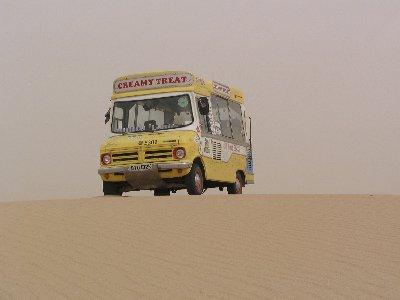 icv-on-dune